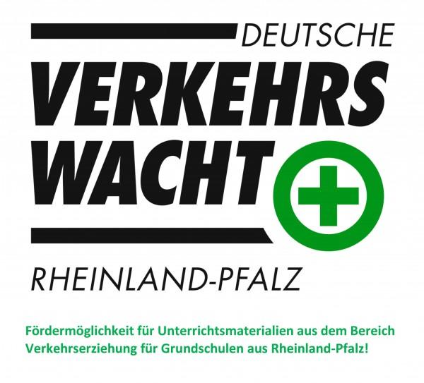 Förderung für das Bundesland Rheinland-Pfalz