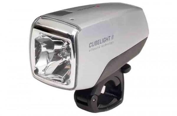 "SIGMA ""Cubelight II""Batterielampe (LED)"