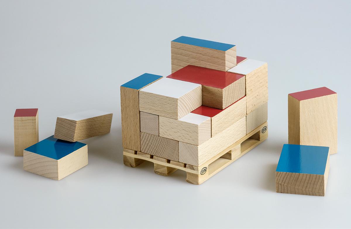 team up 7 j hrige f r lehrkr fte lernspiele lama shop. Black Bedroom Furniture Sets. Home Design Ideas