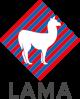 LAMA Shop - zur Startseite wechseln