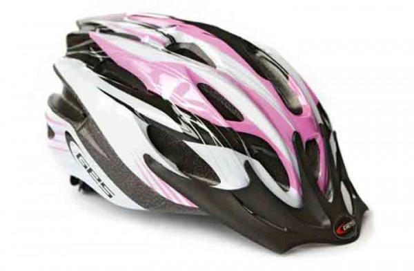"""Helm GES """"Rocket pink"""""""
