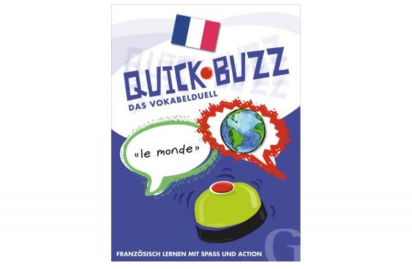 Quick Buzz FR